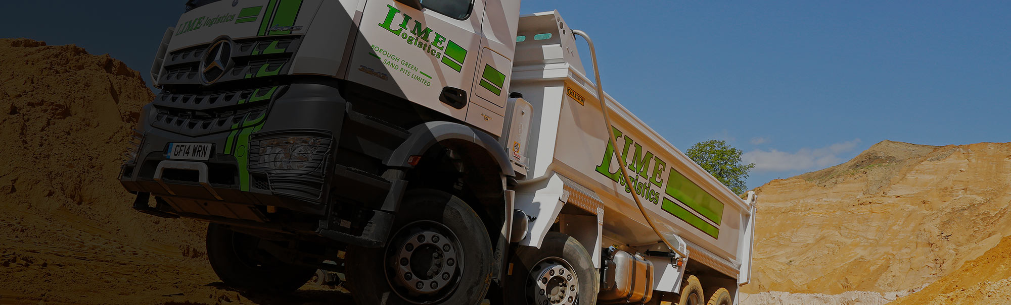 https://www.lime-logistics.co.uk/wp-content/uploads/2014/07/header-bg.jpg