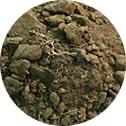 aggregates-icon